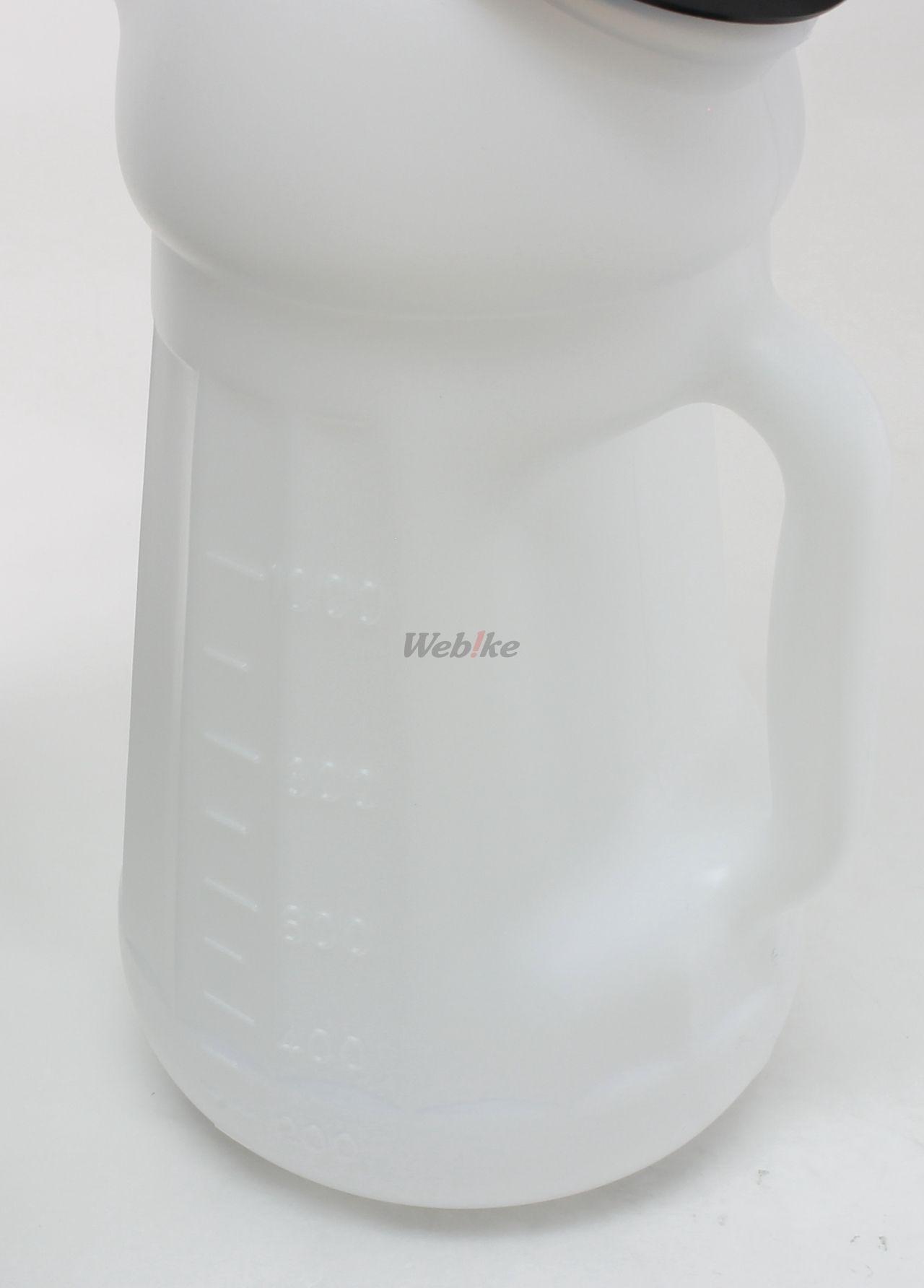 【KITACO】機油壺 1Liter - 「Webike-摩托百貨」