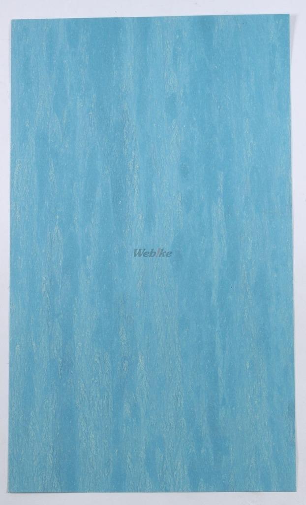【KITACO】墊片紙 - 「Webike-摩托百貨」