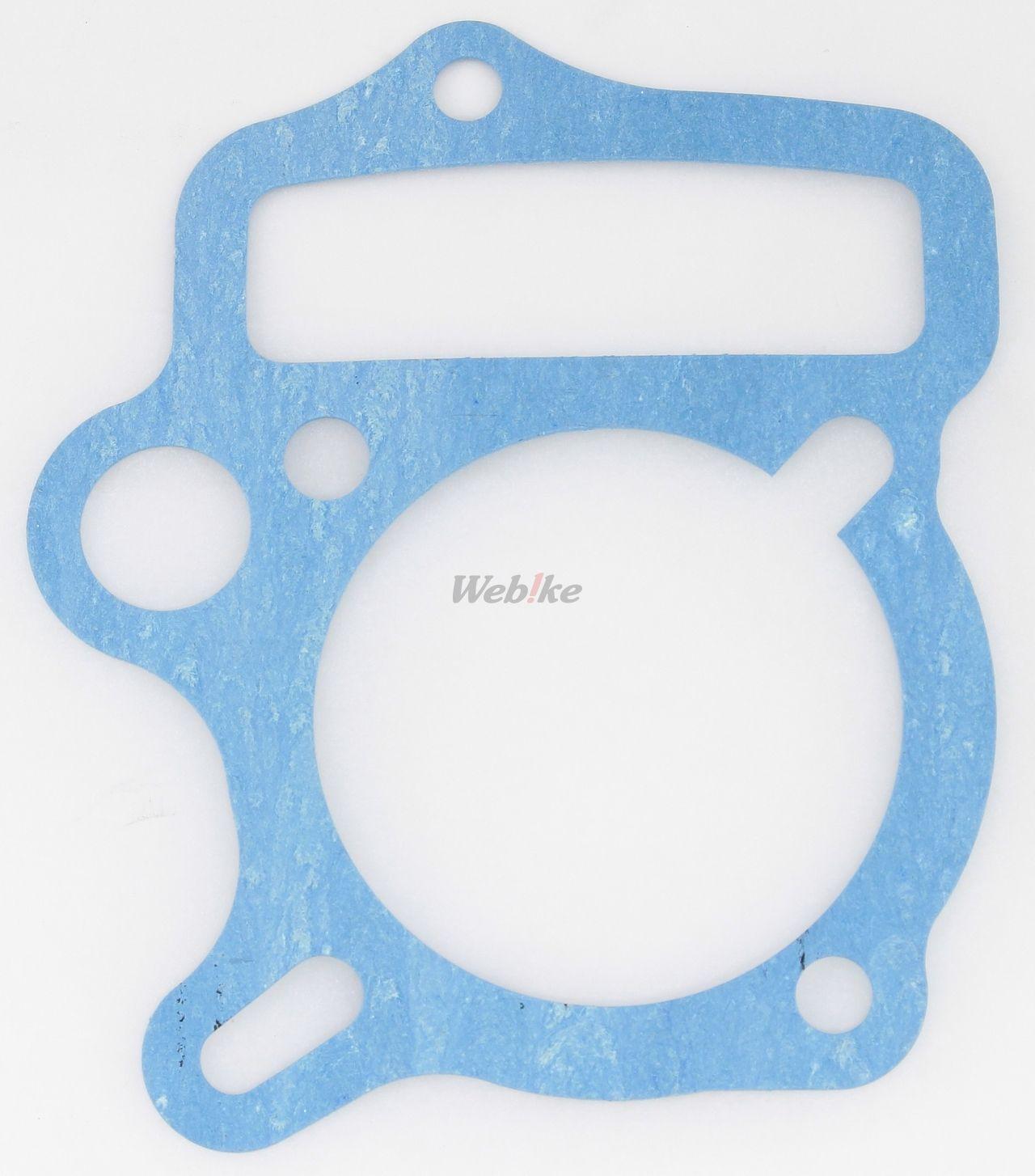 【KITACO】墊片組A (加大缸徑 88/108cc用) - 「Webike-摩托百貨」
