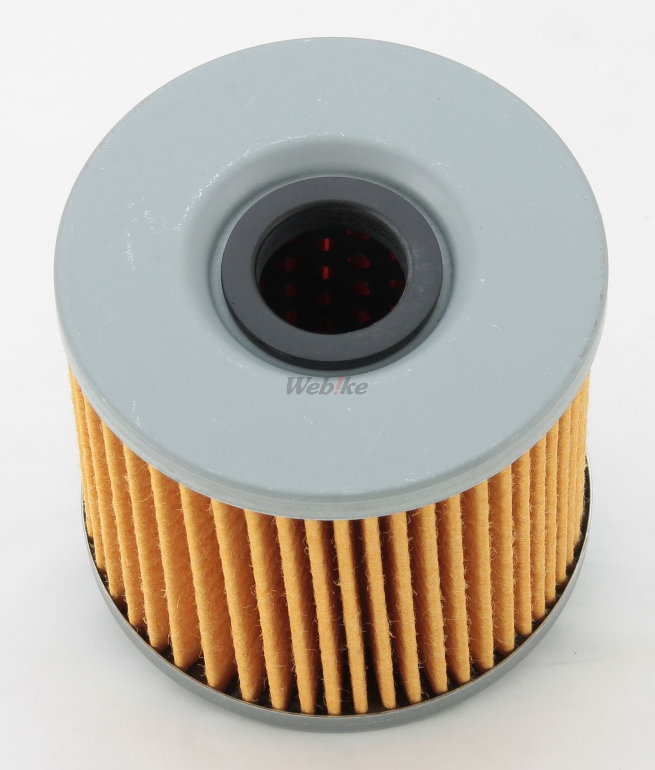 【KITACO】機油濾芯 FS-1 - 「Webike-摩托百貨」
