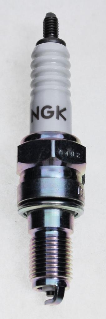 【NGK】標準型 火星塞 C8EH-9 7473 - 「Webike-摩托百貨」