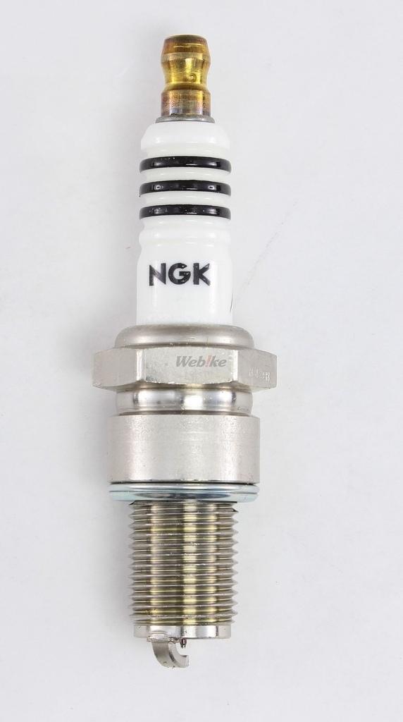 【NGK】銥合金 火星塞 BR10EIX 3477 - 「Webike-摩托百貨」
