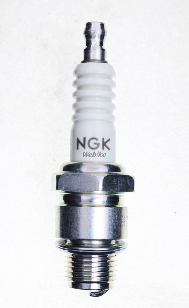 【NGK】標準型 火星塞 B7HCS 2421 - 「Webike-摩托百貨」