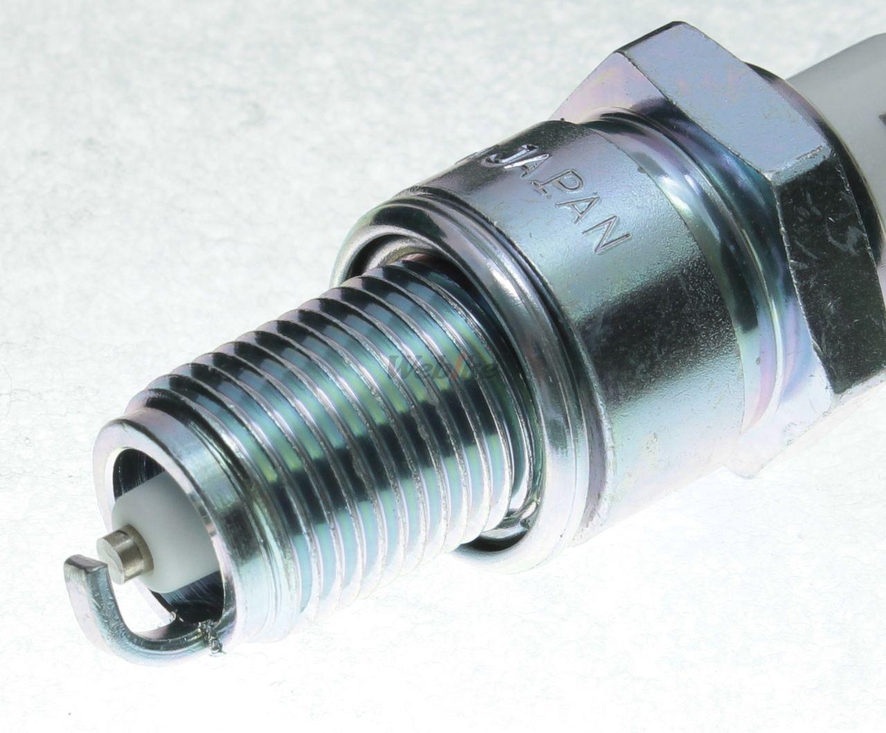 【NGK】標準型 火星塞 BP5ES 6511 - 「Webike-摩托百貨」