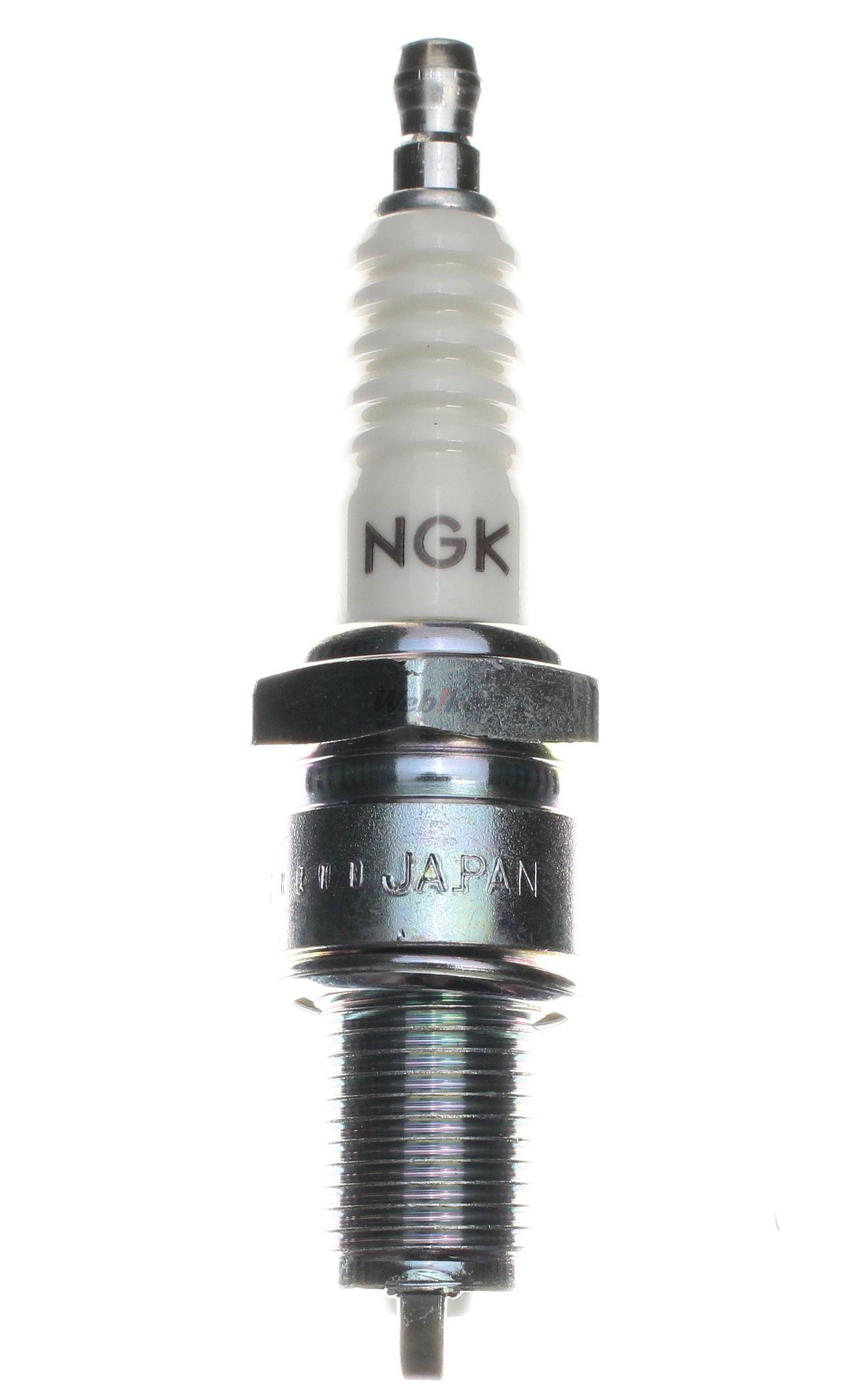 【NGK】標準型 火星塞 BP7ES 2412 - 「Webike-摩托百貨」