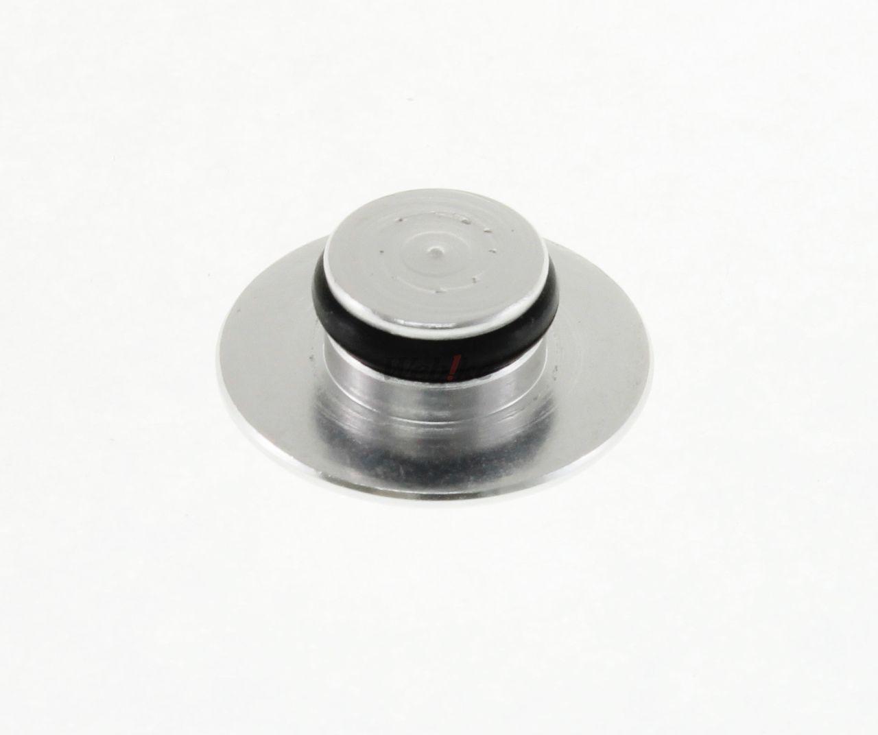 【K-CON】螺絲蓋 - 「Webike-摩托百貨」