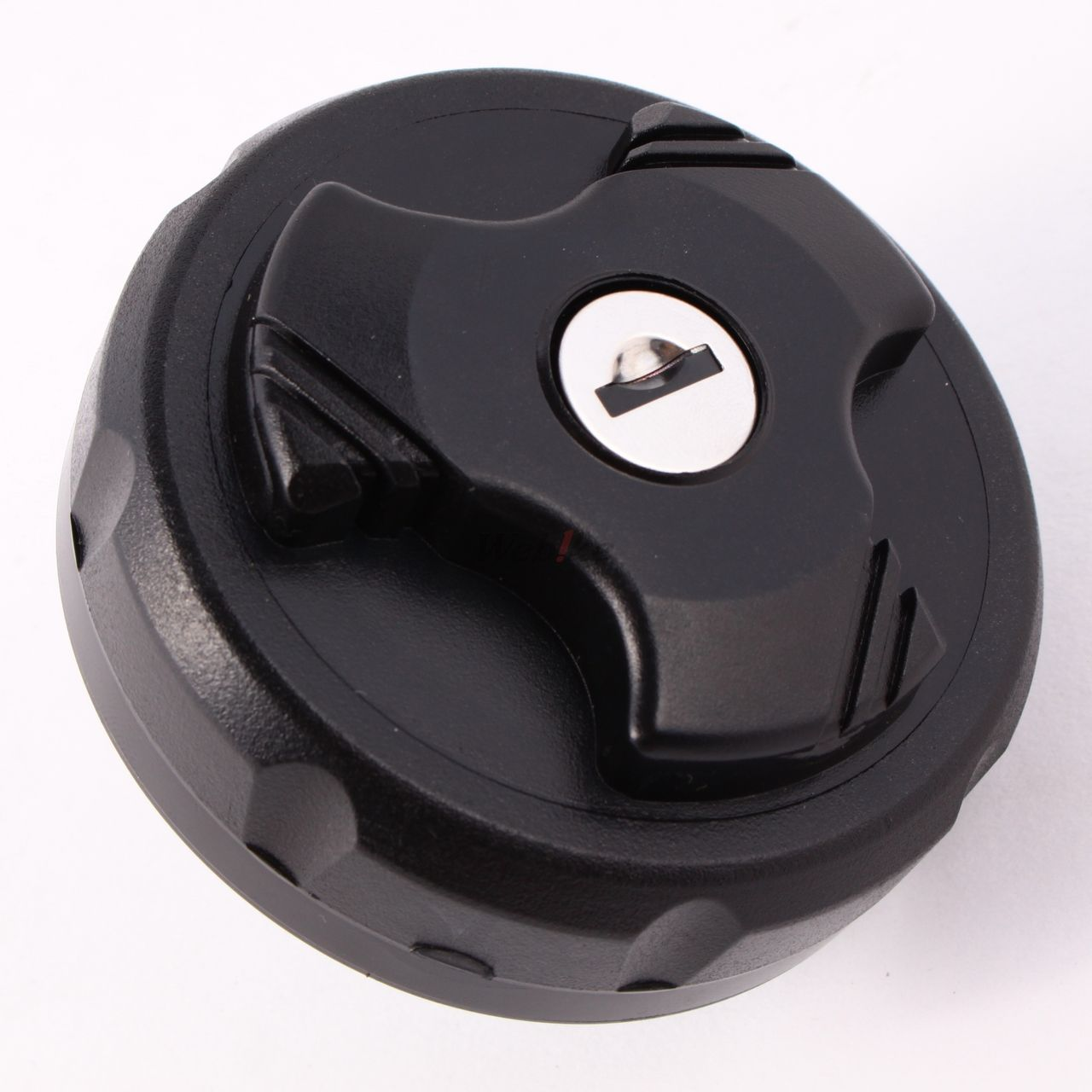【ACERBIS】附鎖油箱蓋 - 「Webike-摩托百貨」