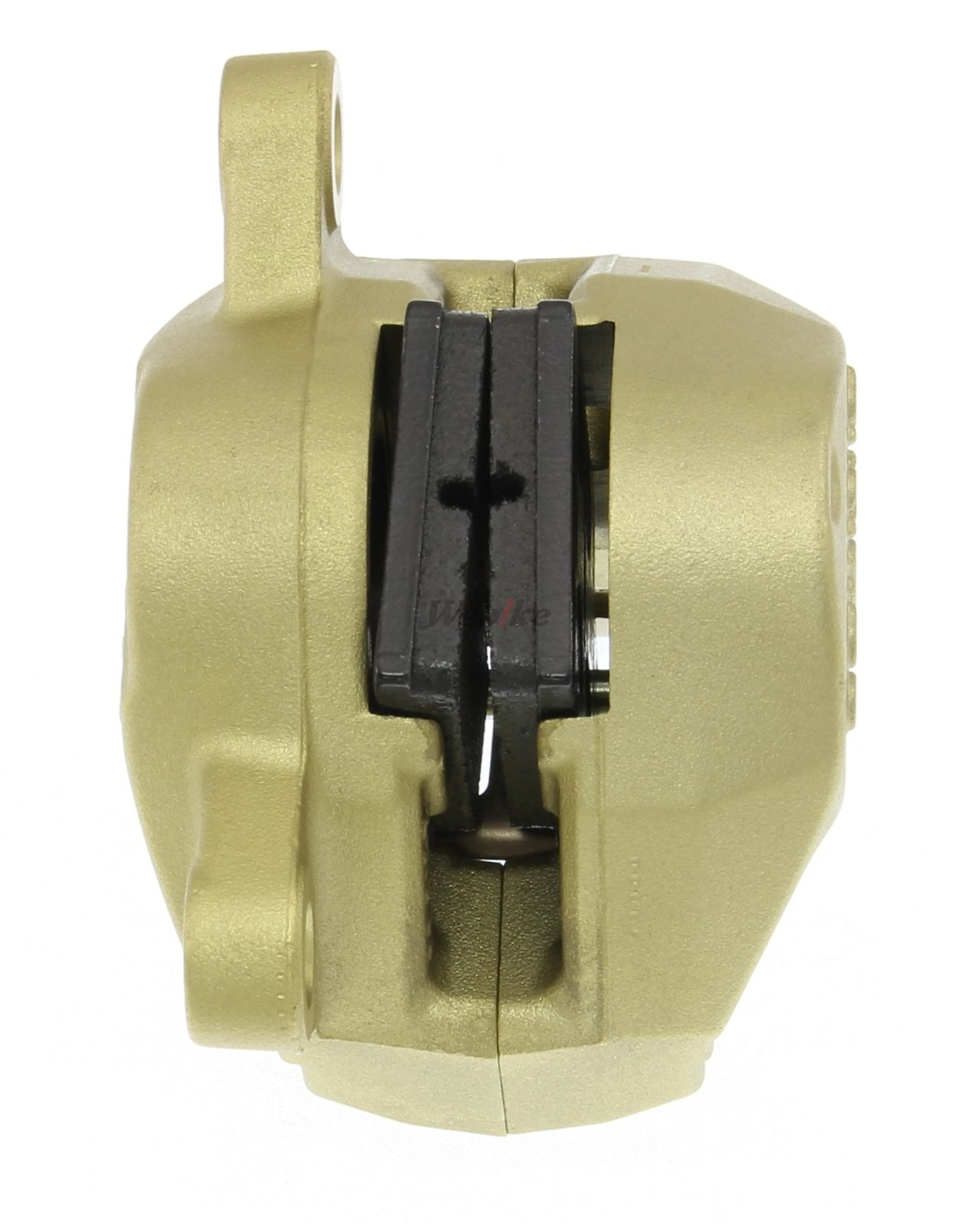 【brembo】2POT 鑄造煞車卡鉗 活塞32mm (舊螃蟹卡鉗) 【錐型螺絲規格】 - 「Webike-摩托百貨」