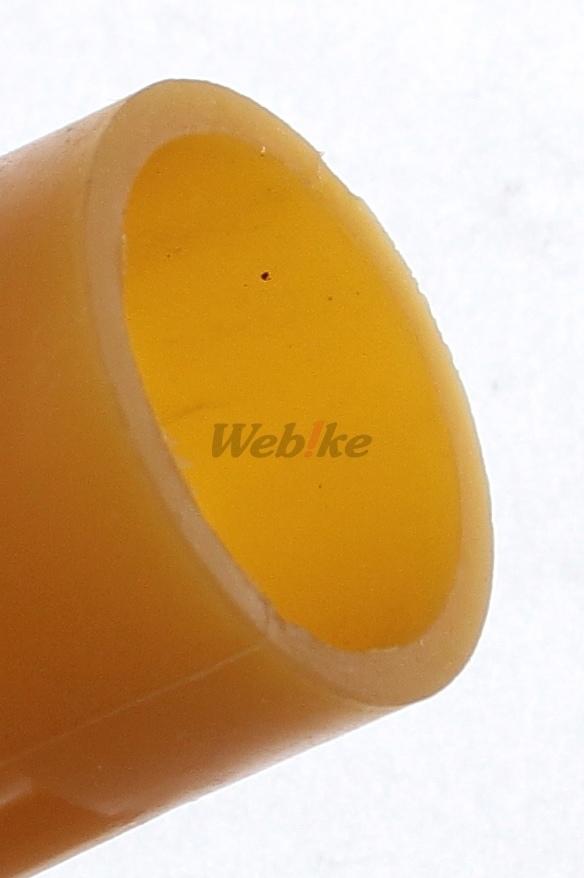 【KIJIMA】復古握把套 - 「Webike-摩托百貨」