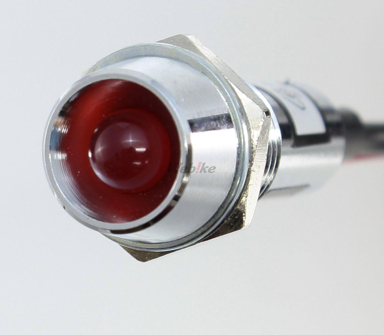 【KIJIMA】指示器燈泡 - 「Webike-摩托百貨」