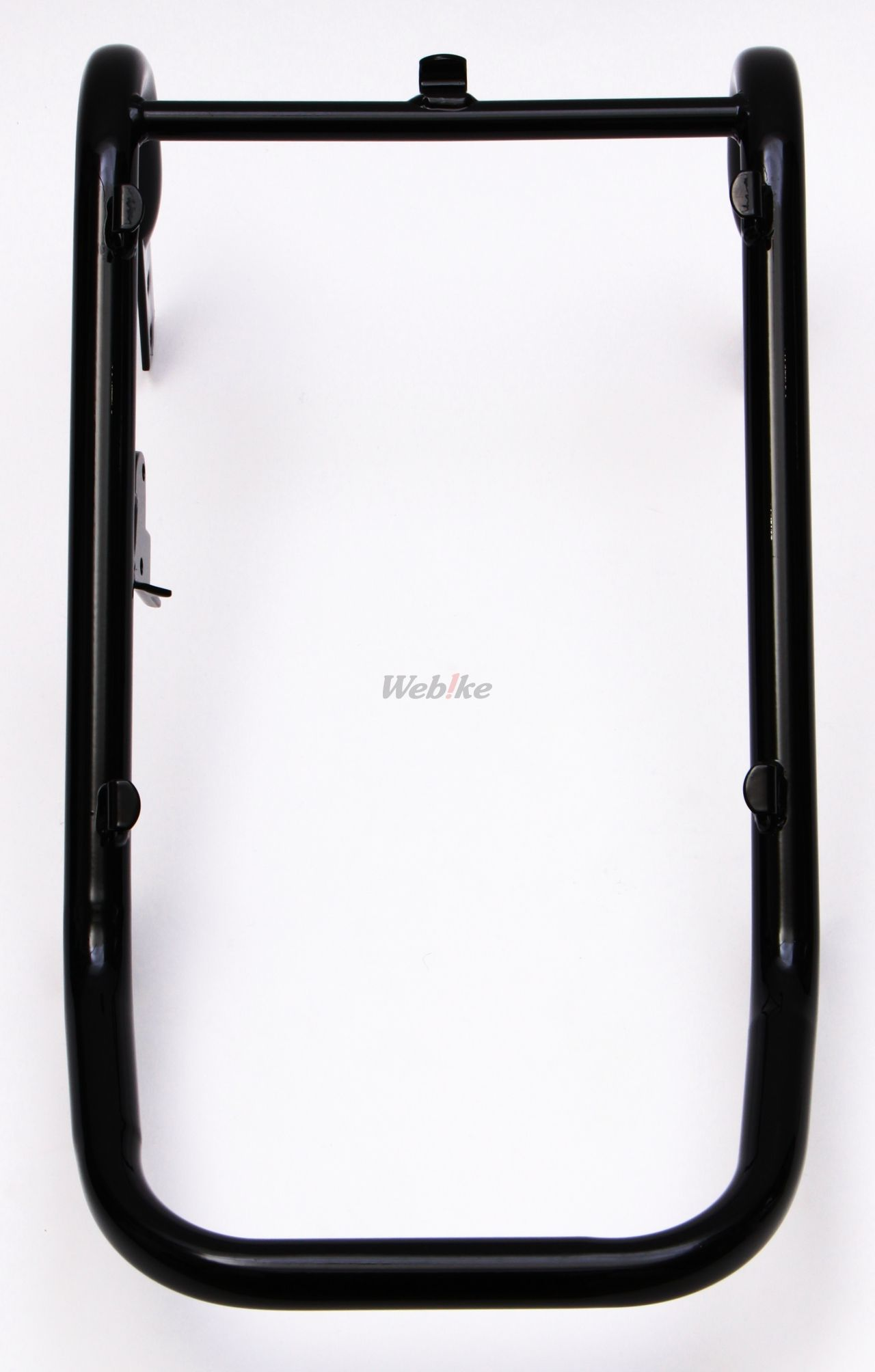 【KIJIMA】坐墊骨架 - 「Webike-摩托百貨」