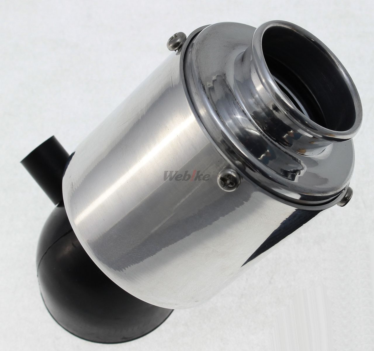 【KIJIMA】動力 濾心 空氣drum - 「Webike-摩托百貨」