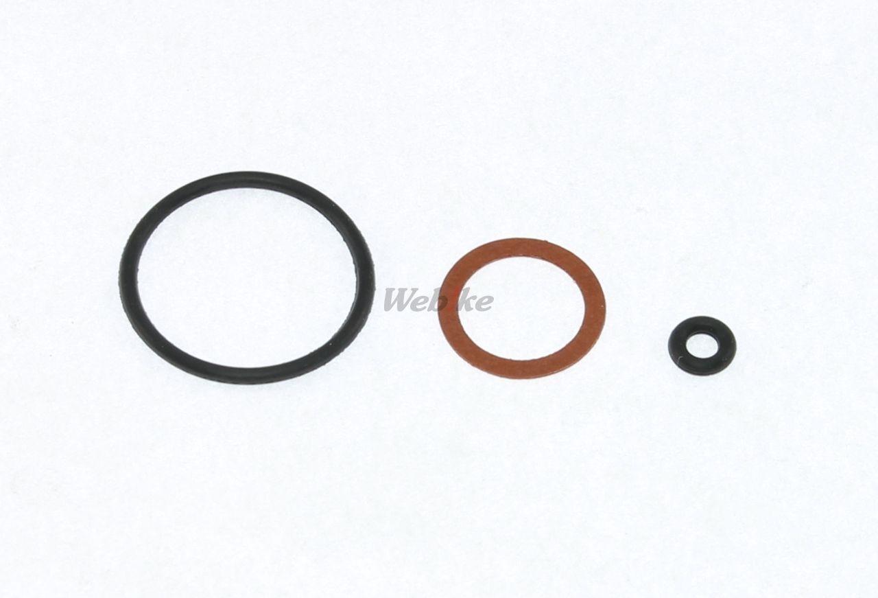 【Mikuni】大修包 - 「Webike-摩托百貨」