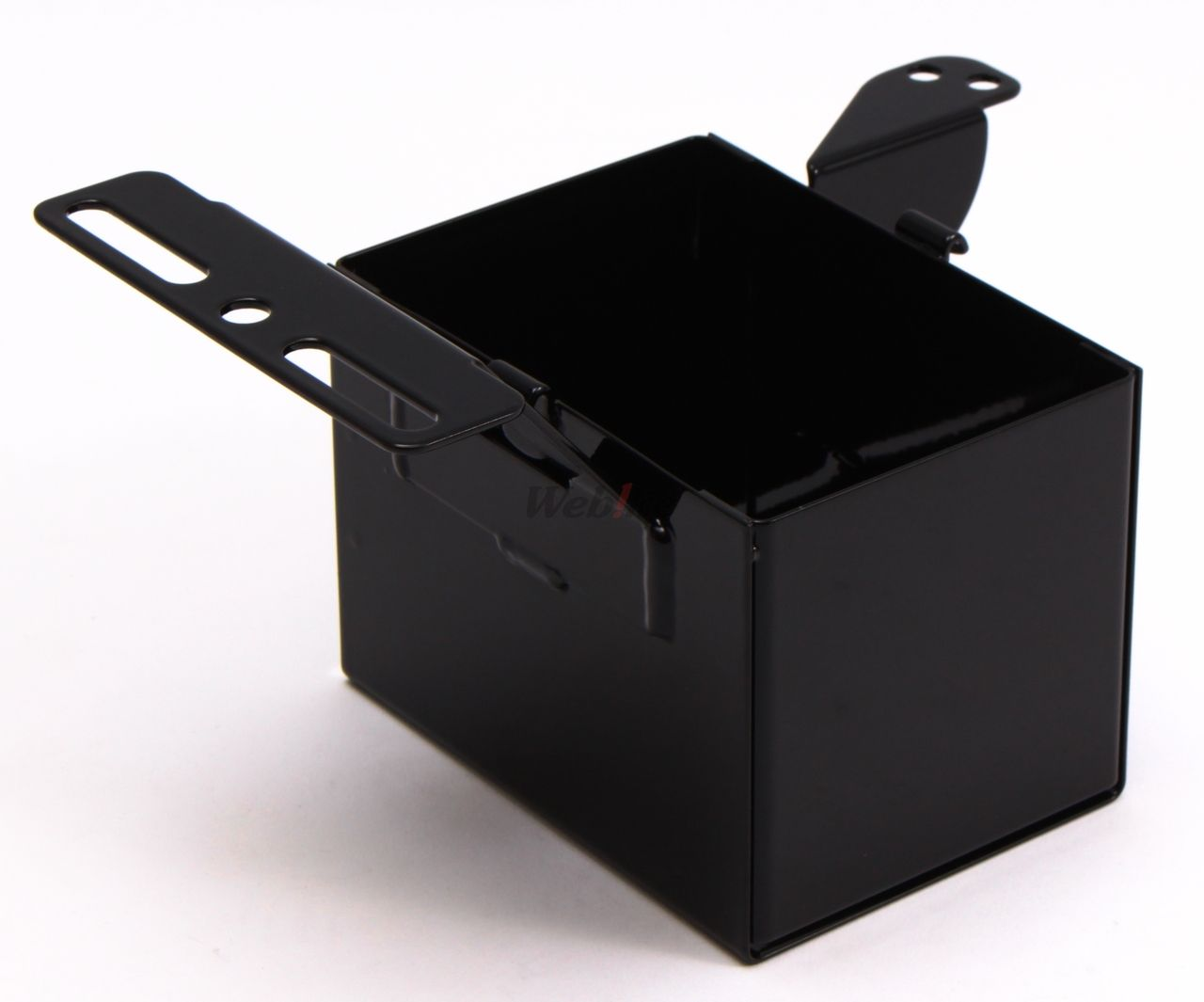 【KIJIMA】電池 外殼 套件 - 「Webike-摩托百貨」