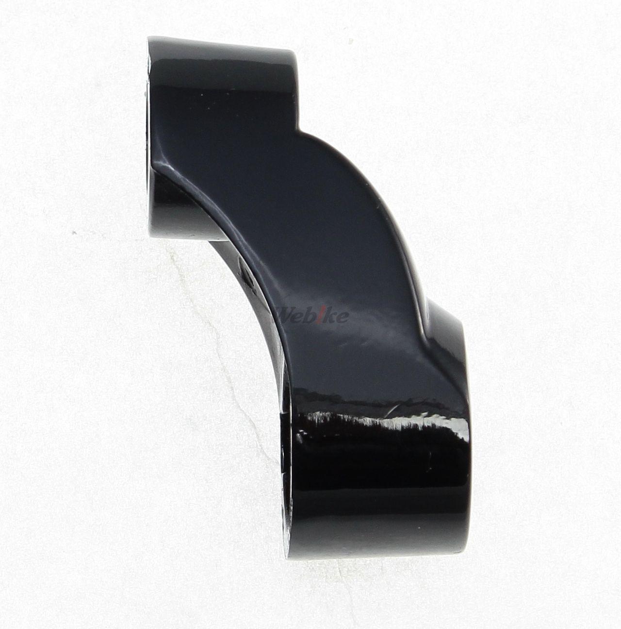 【KIJIMA】方向燈支架 - 「Webike-摩托百貨」