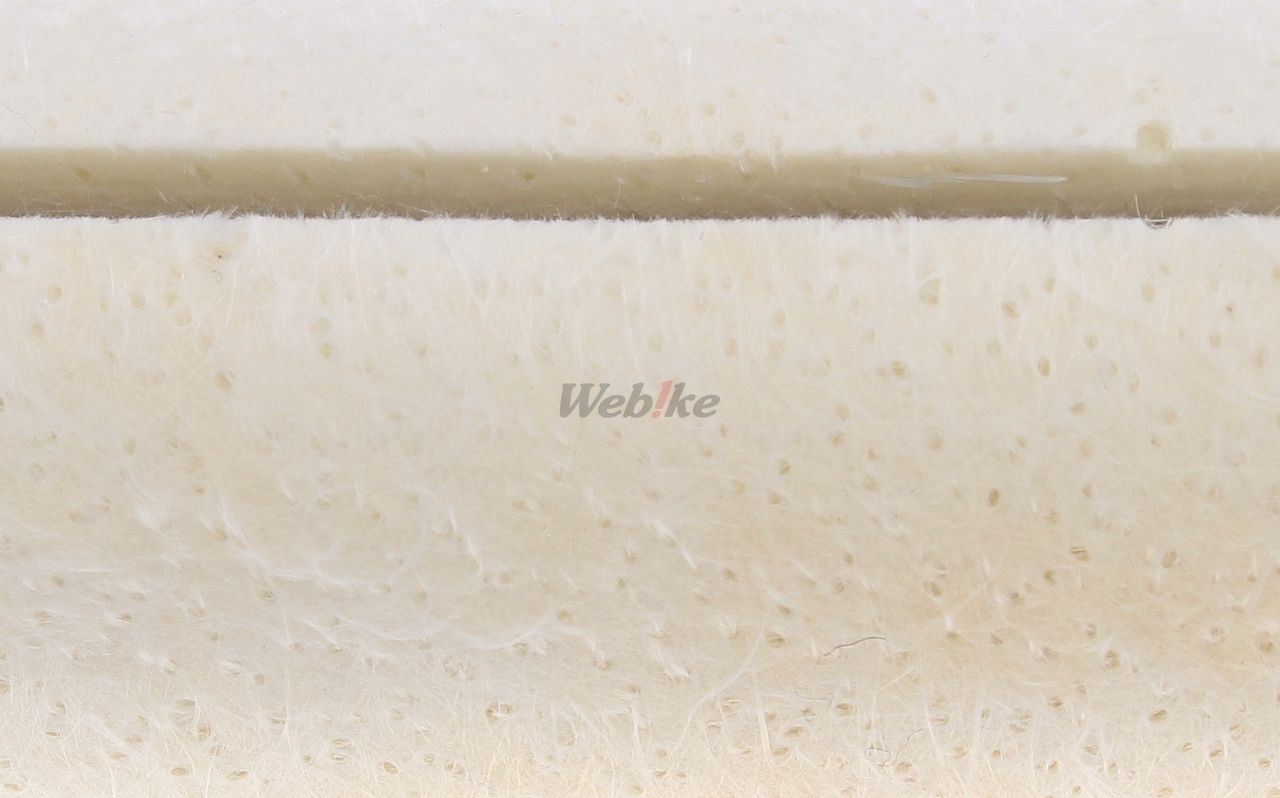 【KIJIMA】DX排氣管內消音器 - 「Webike-摩托百貨」