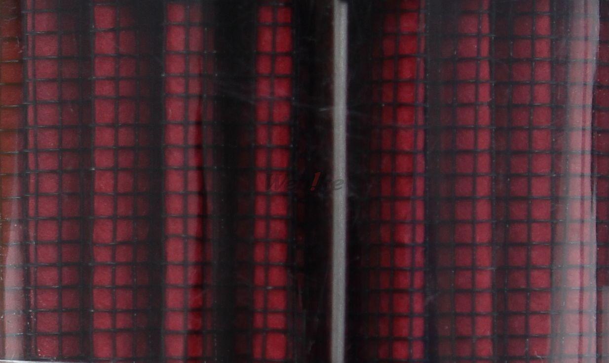 【K&N】62-1010 曲軸箱空氣濾芯 (金屬底座) - 「Webike-摩托百貨」