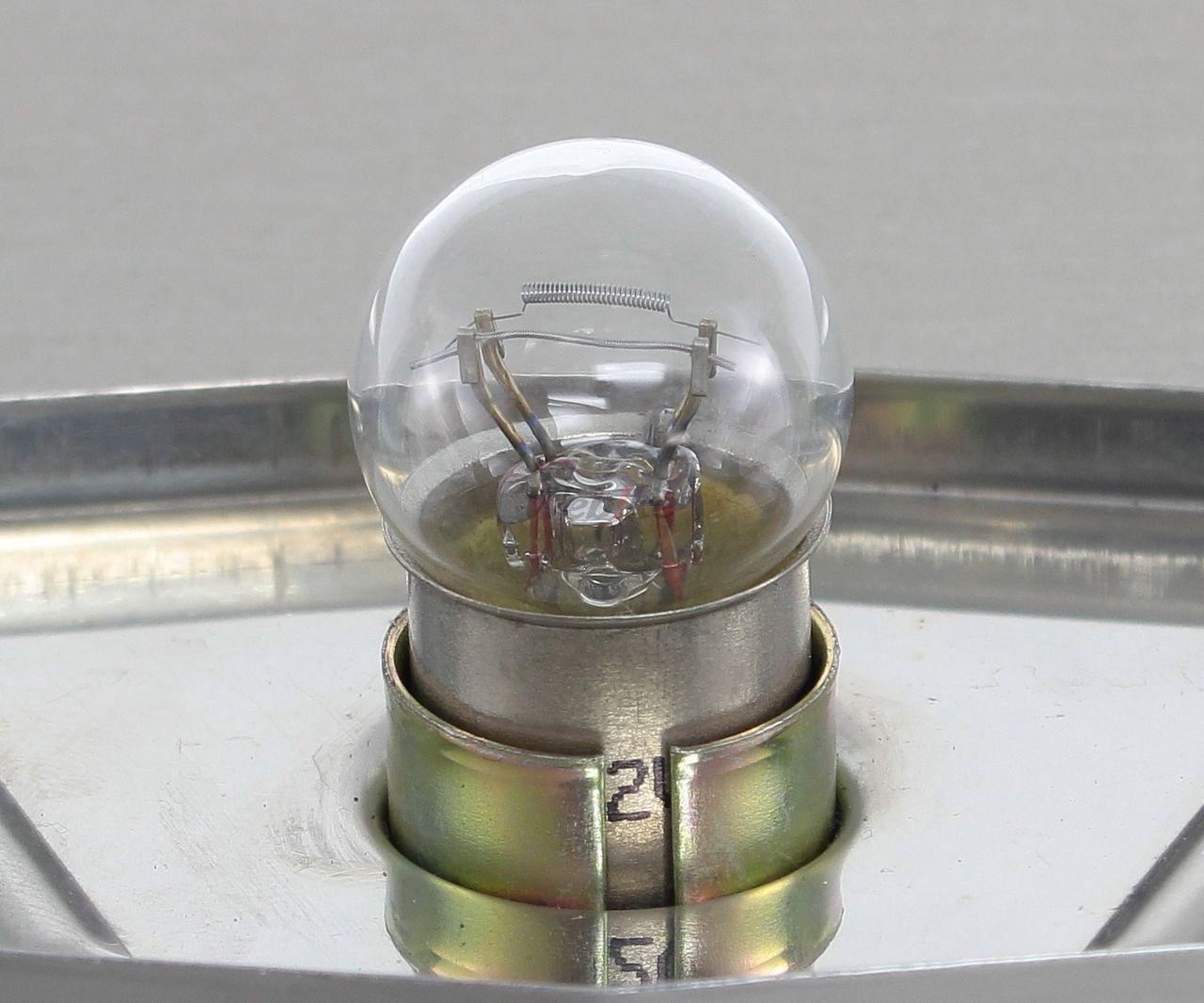【KIJIMA】Lucas 型式 尾燈 - 「Webike-摩托百貨」