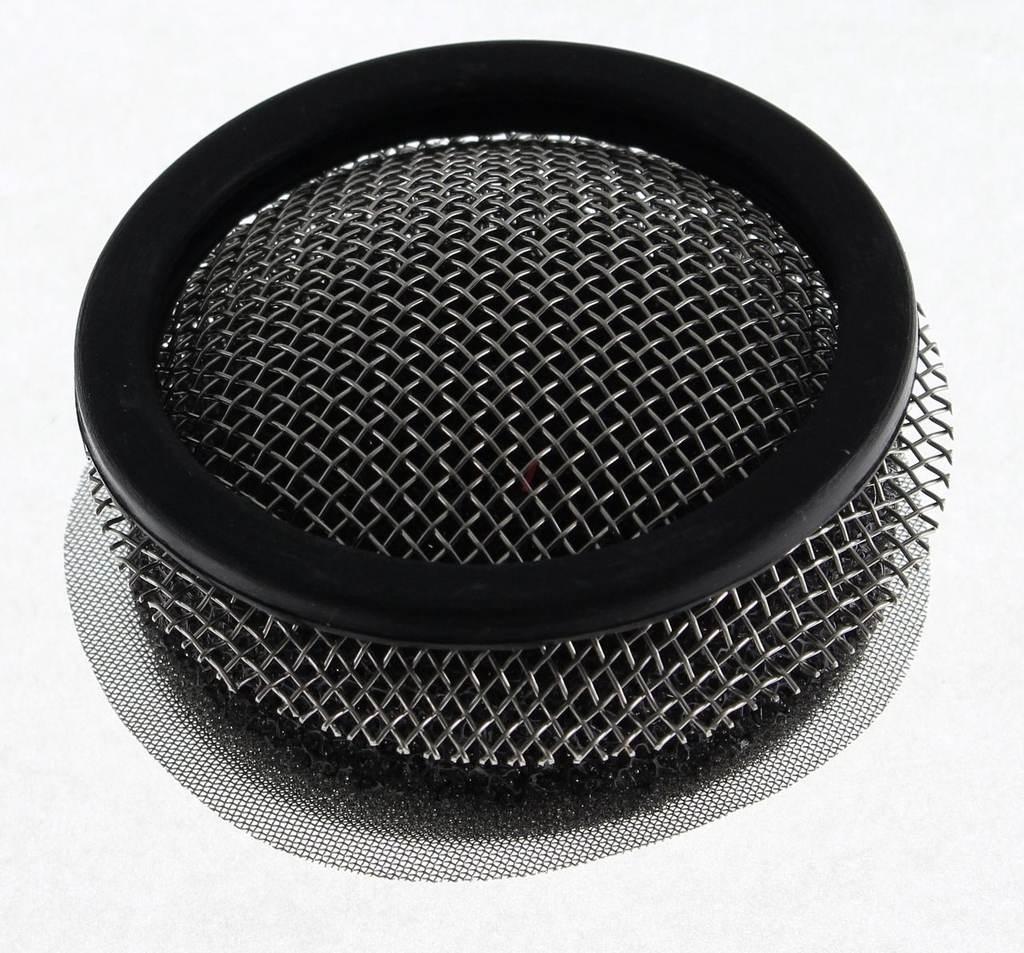 【KIJIMA】喇叭口補修零件 - 「Webike-摩托百貨」