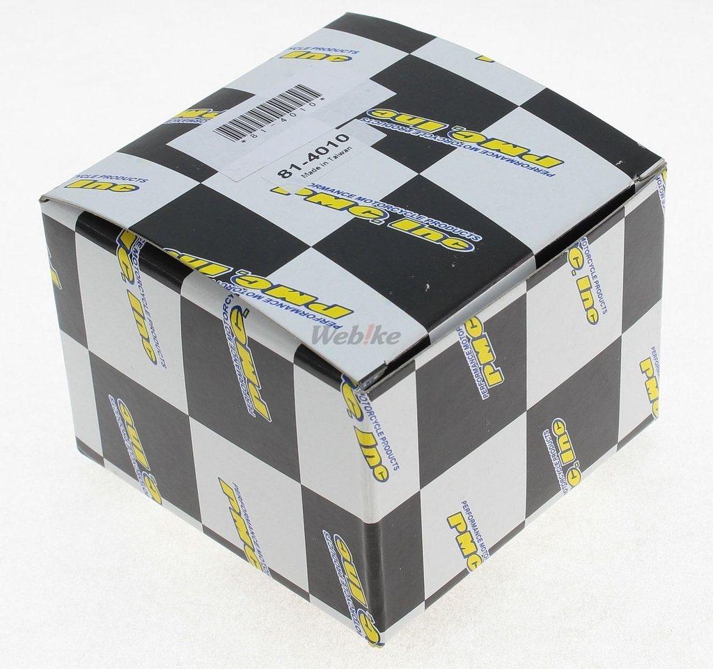 【PMC】Z1/Z2 初期型 指示燈蓋 - 「Webike-摩托百貨」