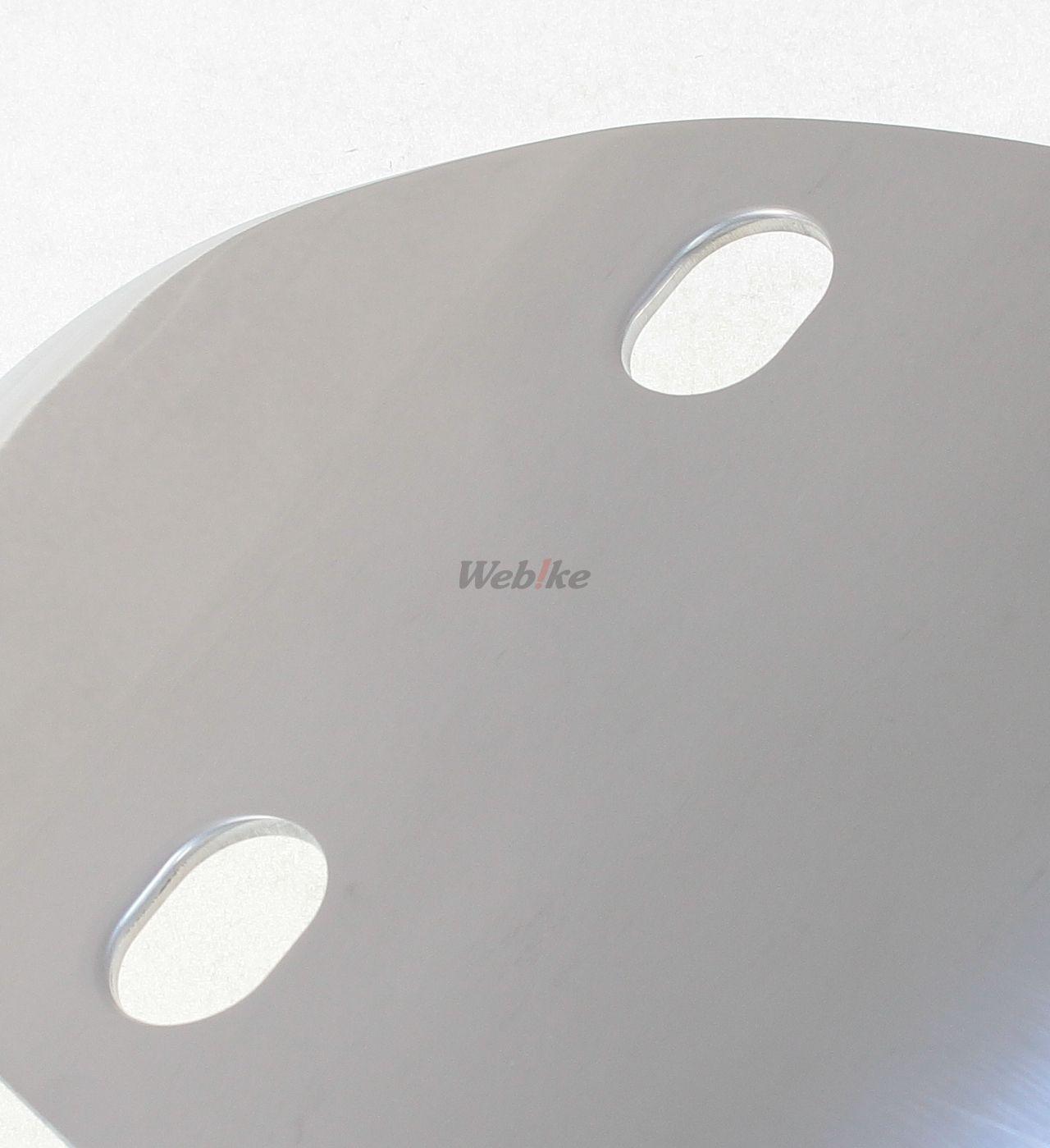 【WM】下護板 - 「Webike-摩托百貨」