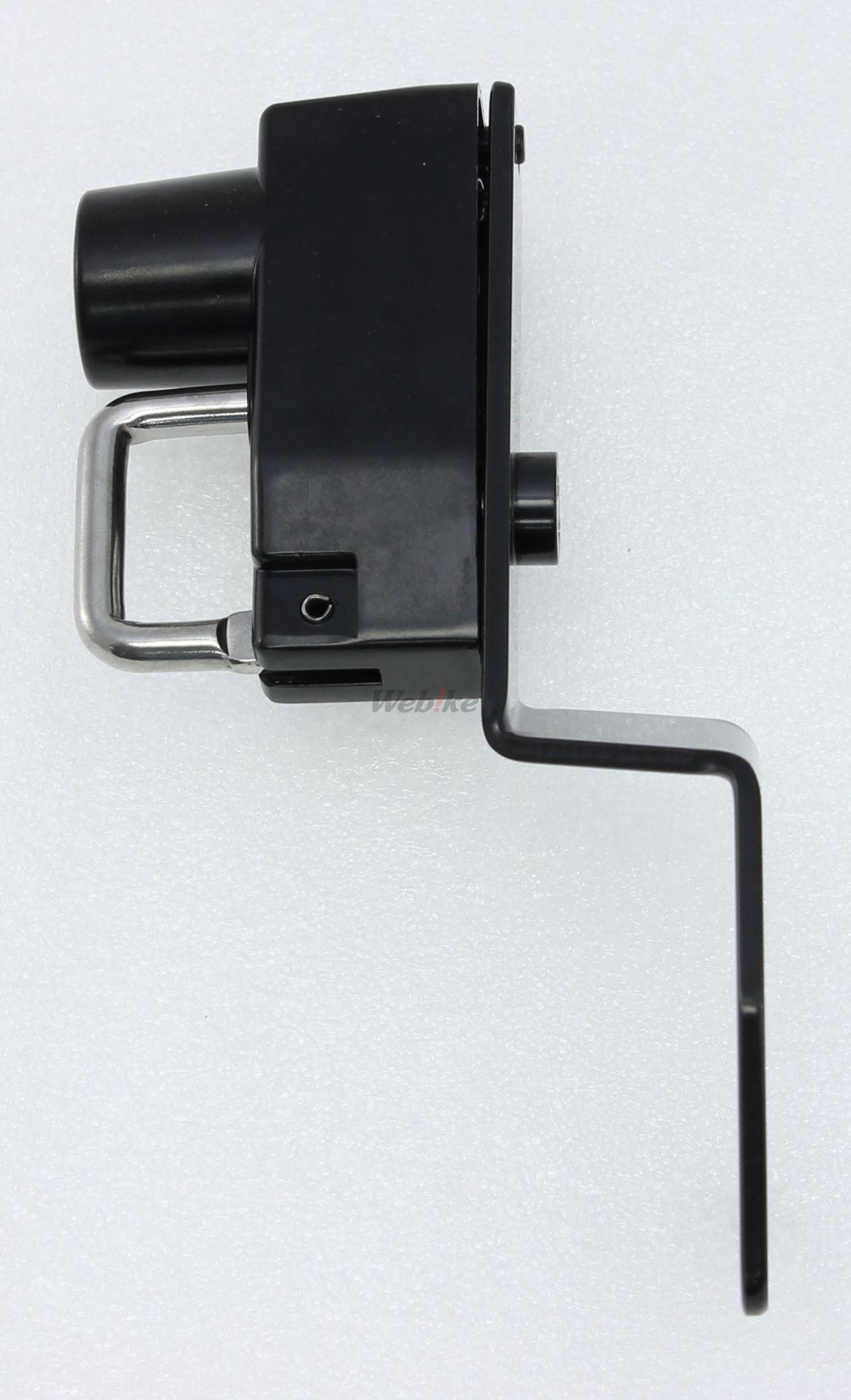 【KIJIMA】安全帽掛鉤 - 「Webike-摩托百貨」
