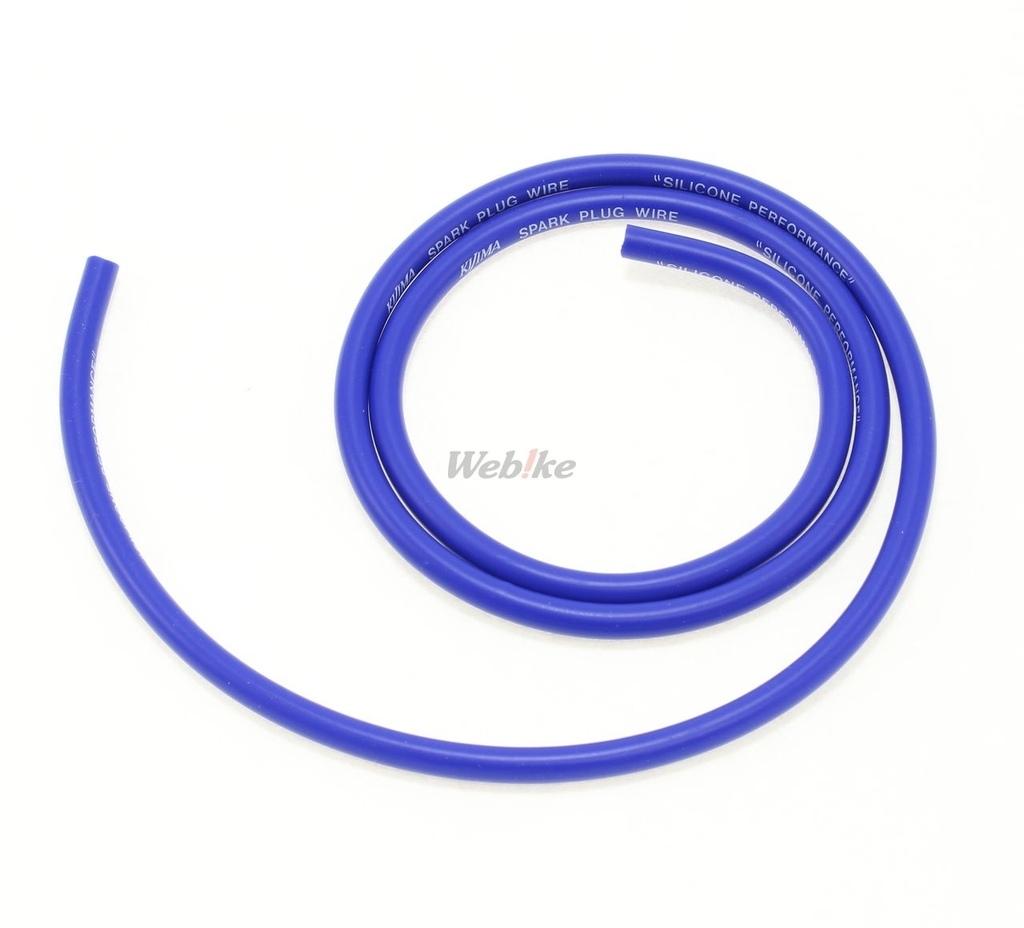 【KIJIMA】高壓矽導線 - 「Webike-摩托百貨」