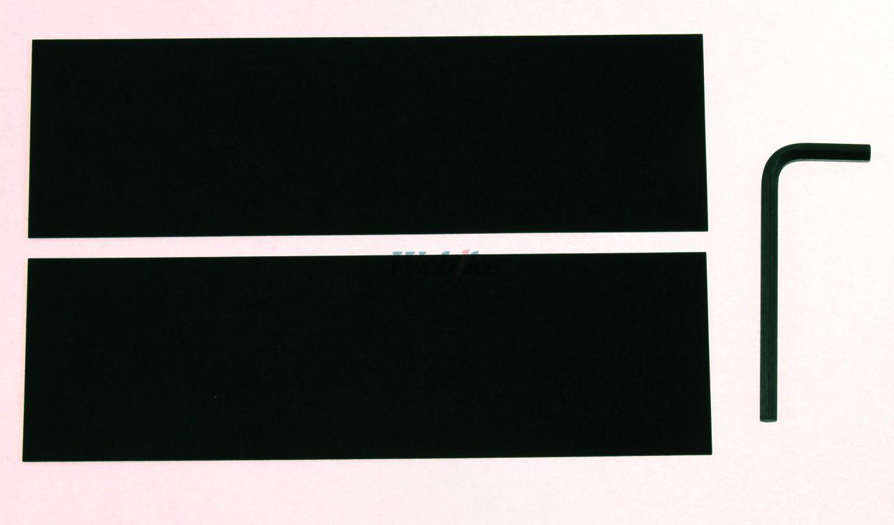 【KIJIMA】經典燈支架 - 「Webike-摩托百貨」