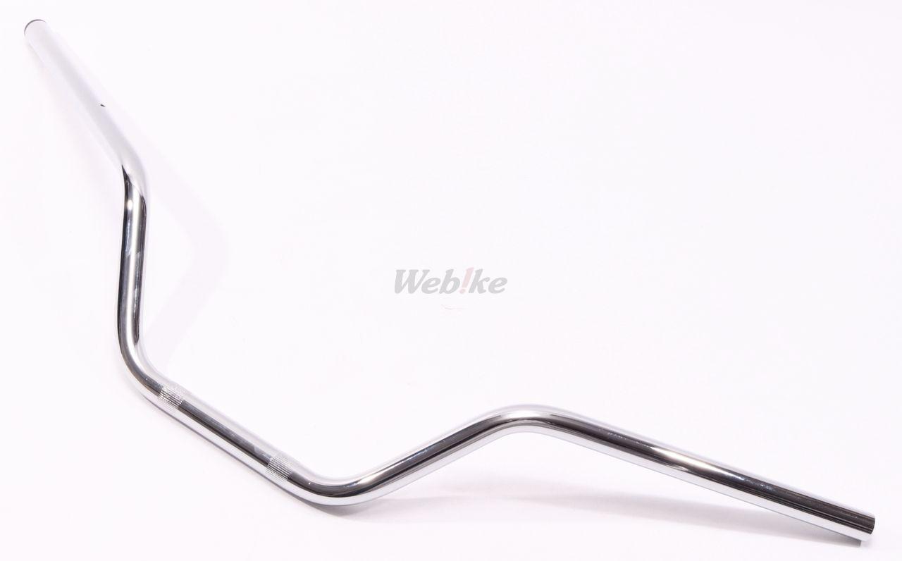 【PMC】Z1/Z2 標準型把手 - 「Webike-摩托百貨」