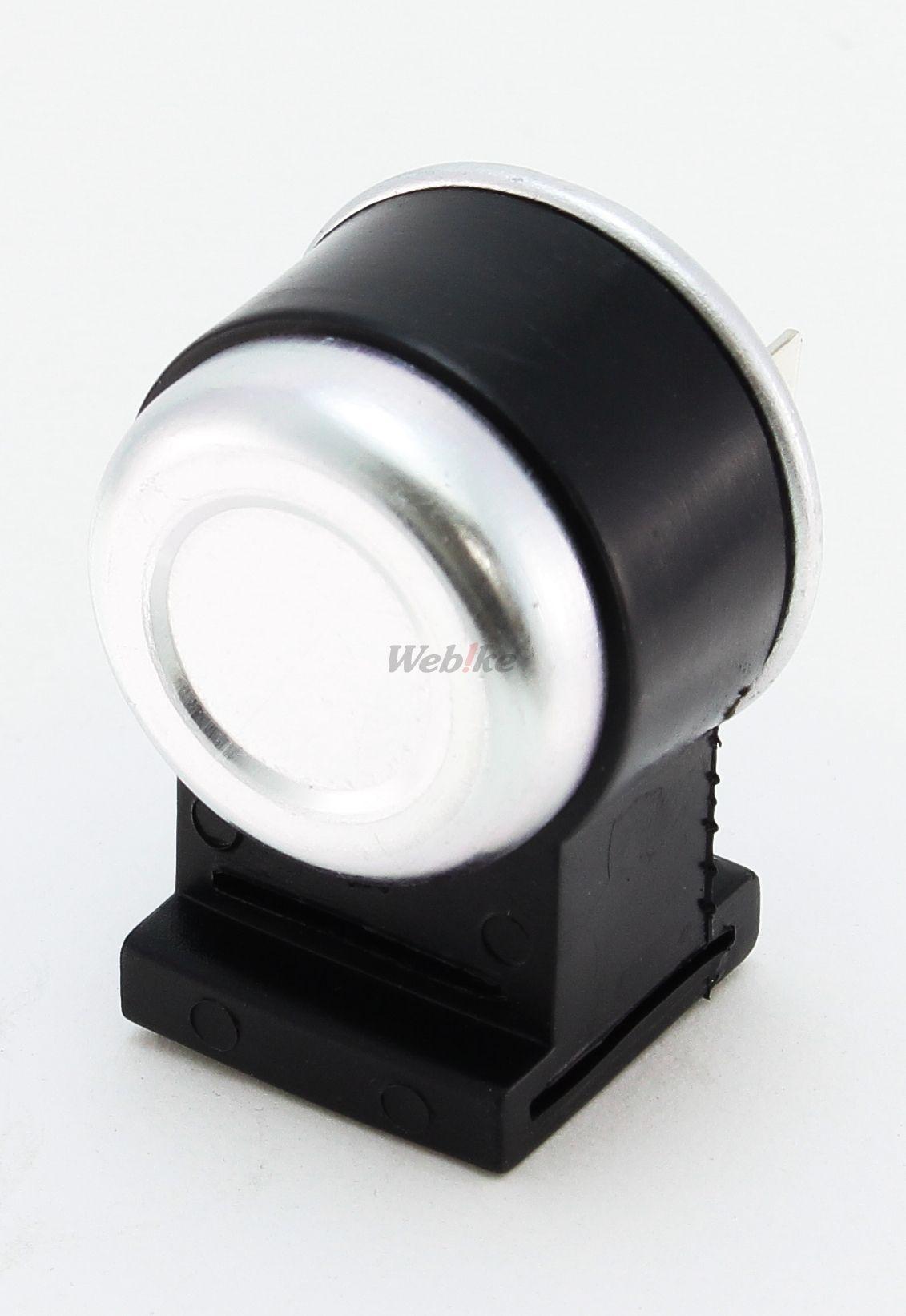 【KIJIMA】方向燈繼電器 - 「Webike-摩托百貨」