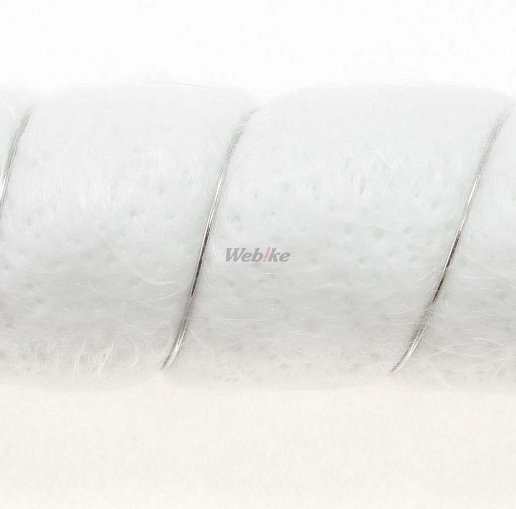 【KIJIMA】排氣管內消音器 - 「Webike-摩托百貨」