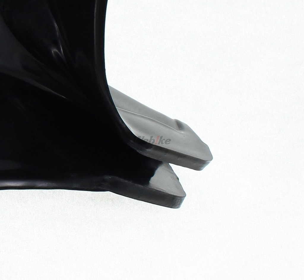 【KIJIMA】把手護板 - 「Webike-摩托百貨」