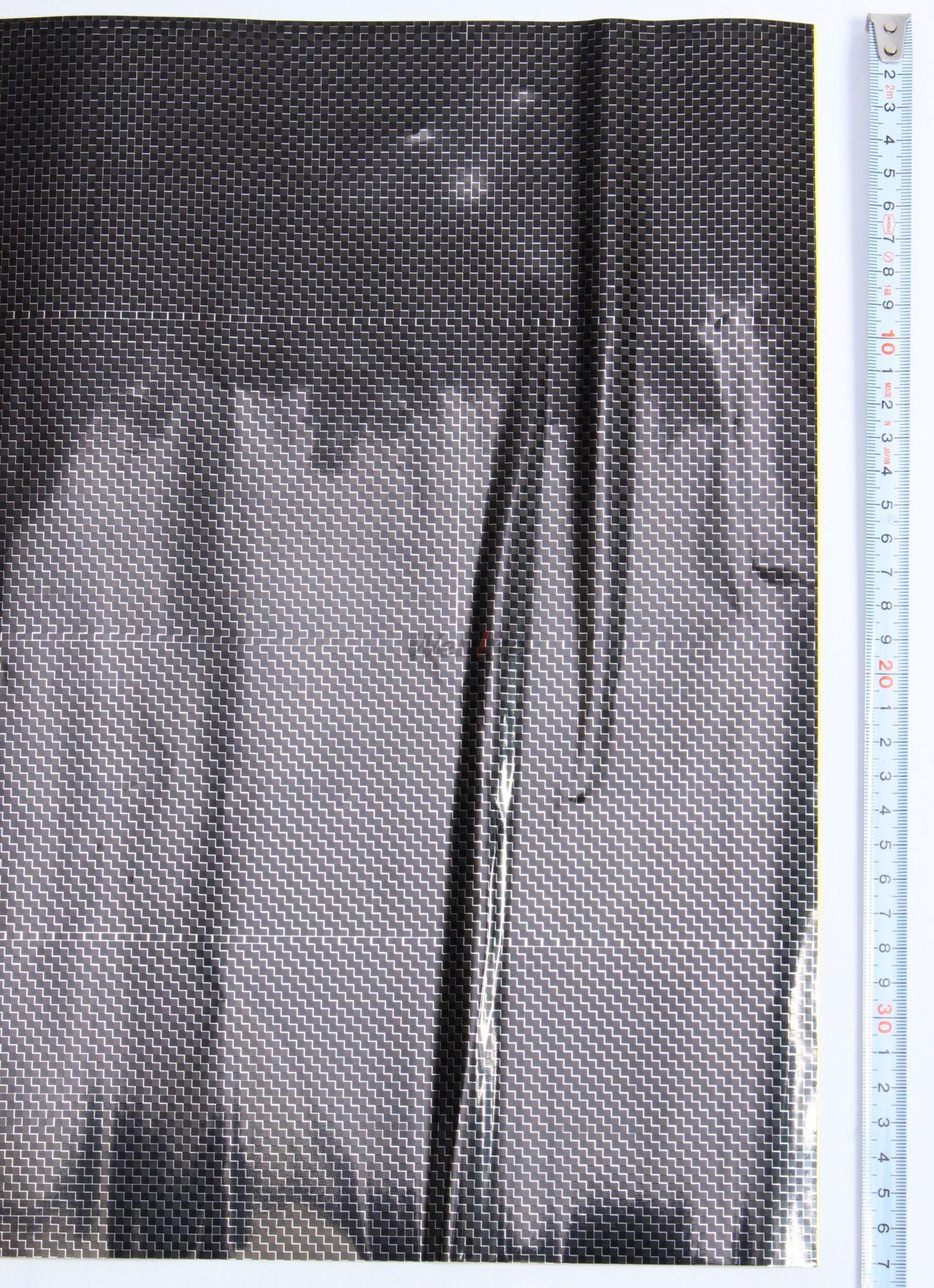 【KIJIMA】耐熱貼紙 - 「Webike-摩托百貨」