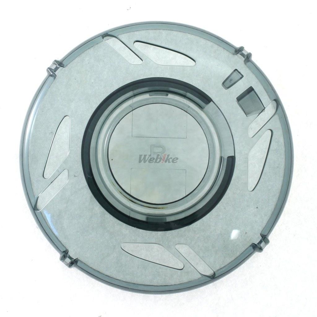 【OGK KABUTO】VALER 安全帽鏡片基座組 - 「Webike-摩托百貨」