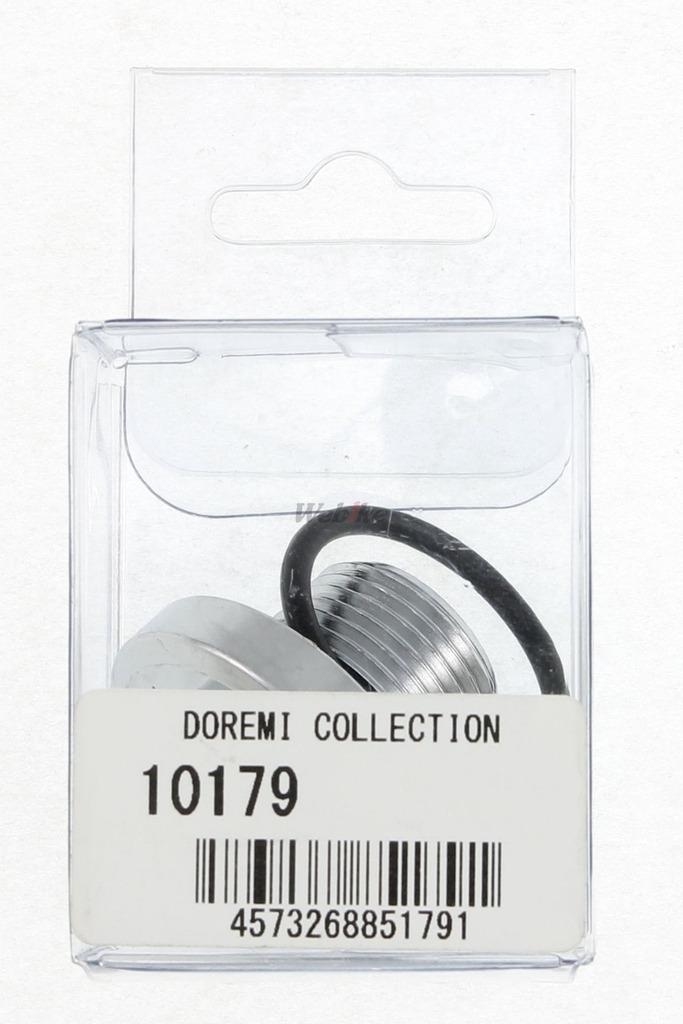 【DOREMI COLLECTION】洩油螺絲(磁鐵型) - 「Webike-摩托百貨」