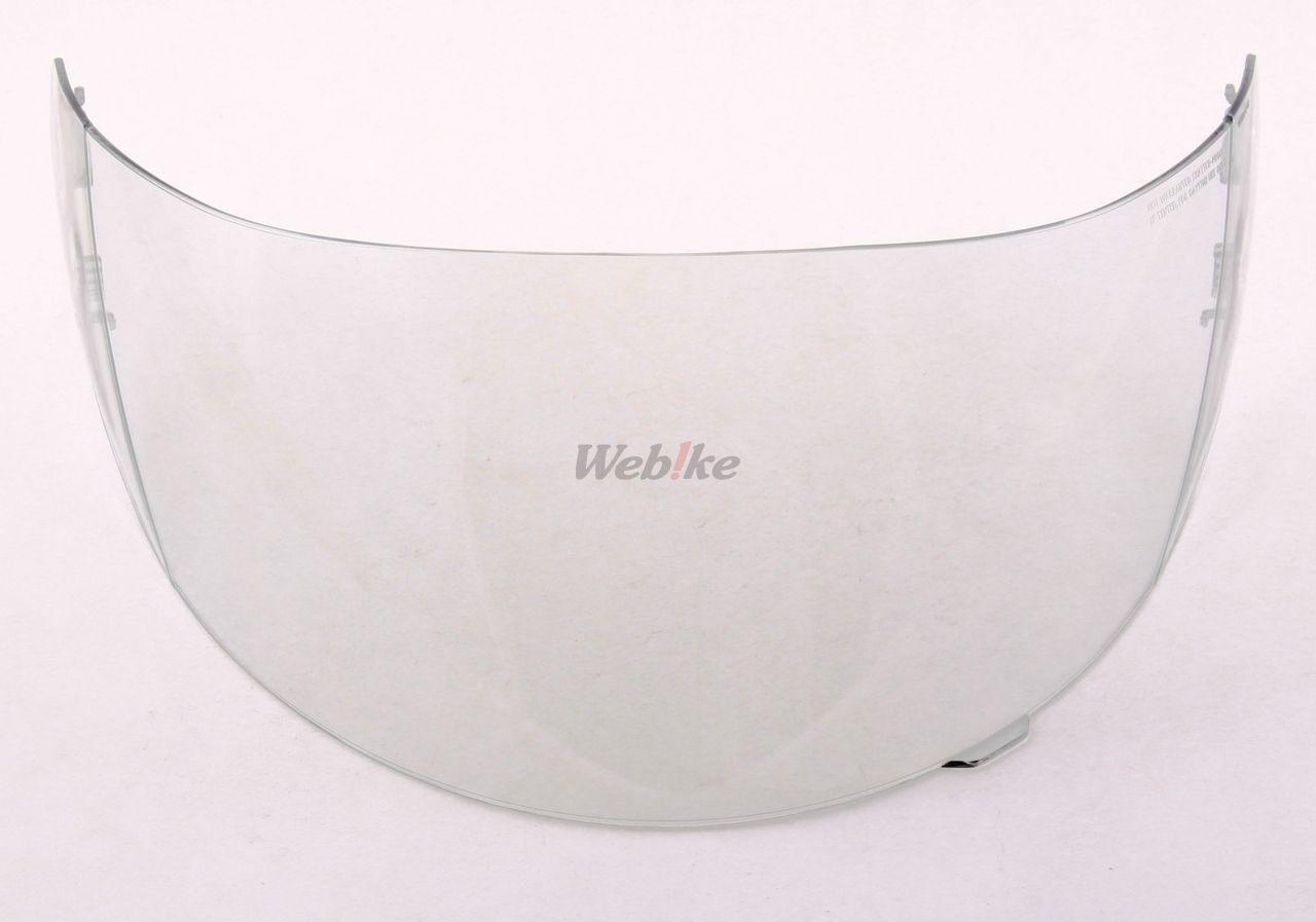 【OGK KABUTO】C-1K 安全帽鏡片 - 「Webike-摩托百貨」