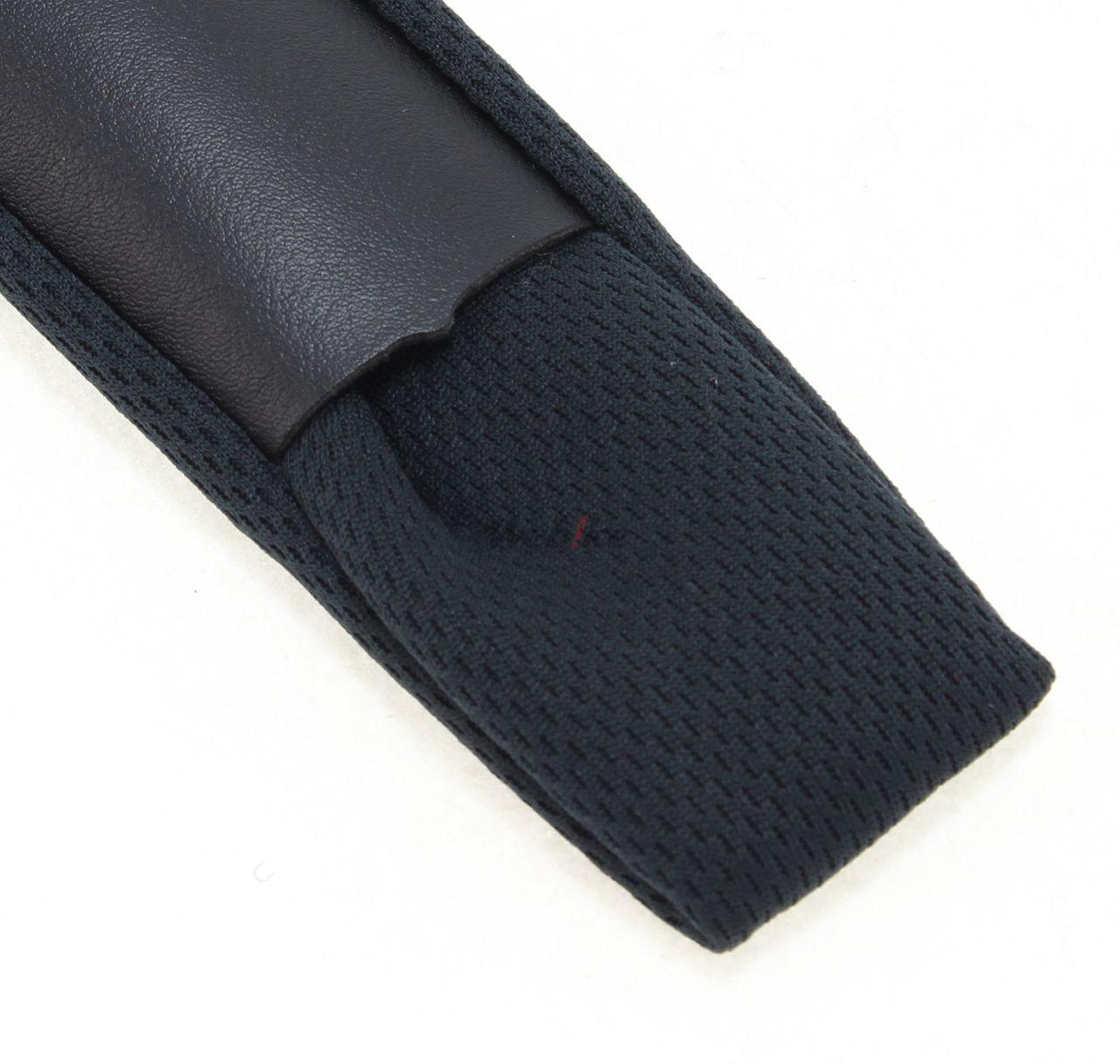 【OGK KABUTO】VALER 安全帽 下巴扣環護套組 - 「Webike-摩托百貨」