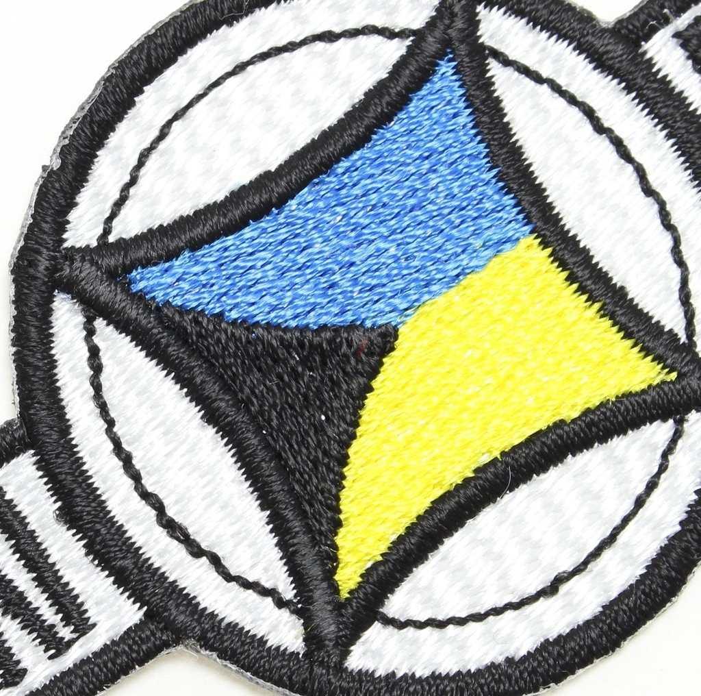 【MORIWAKI】徽章(商標) - 「Webike-摩托百貨」