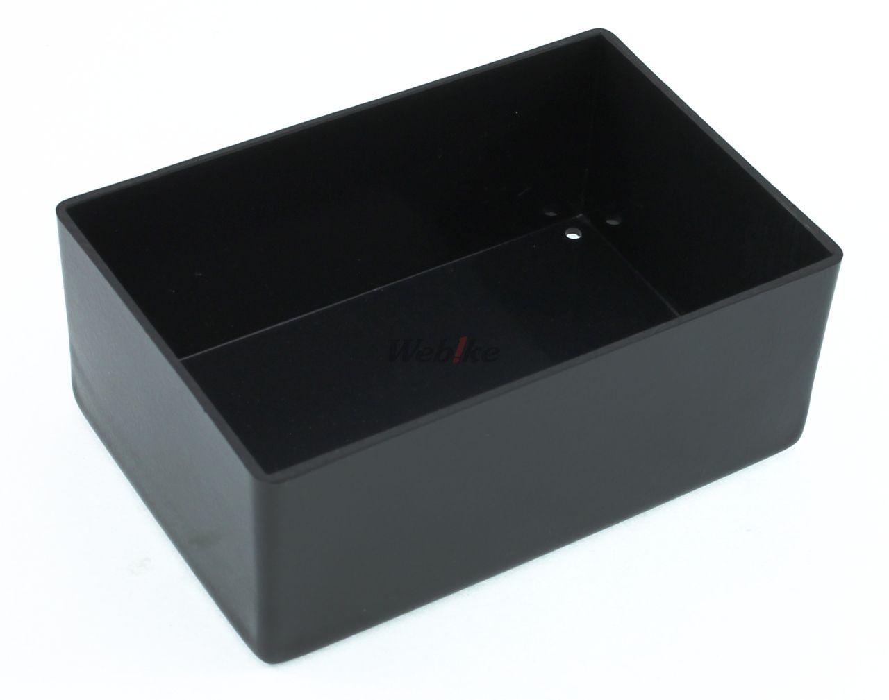 【DOREMI COLLECTION】電池托盤 - 「Webike-摩托百貨」