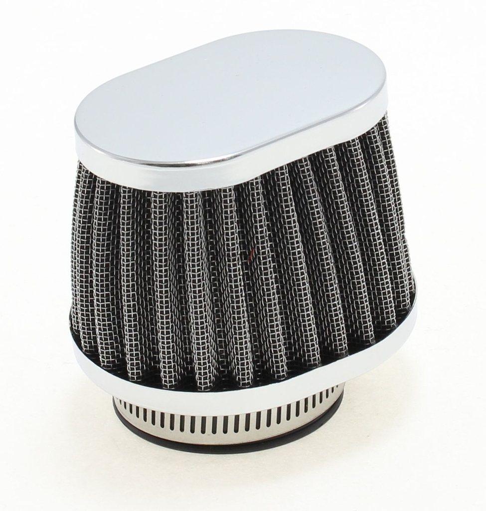 【DOREMI COLLECTION】Power filter高流量空氣濾芯 - 「Webike-摩托百貨」