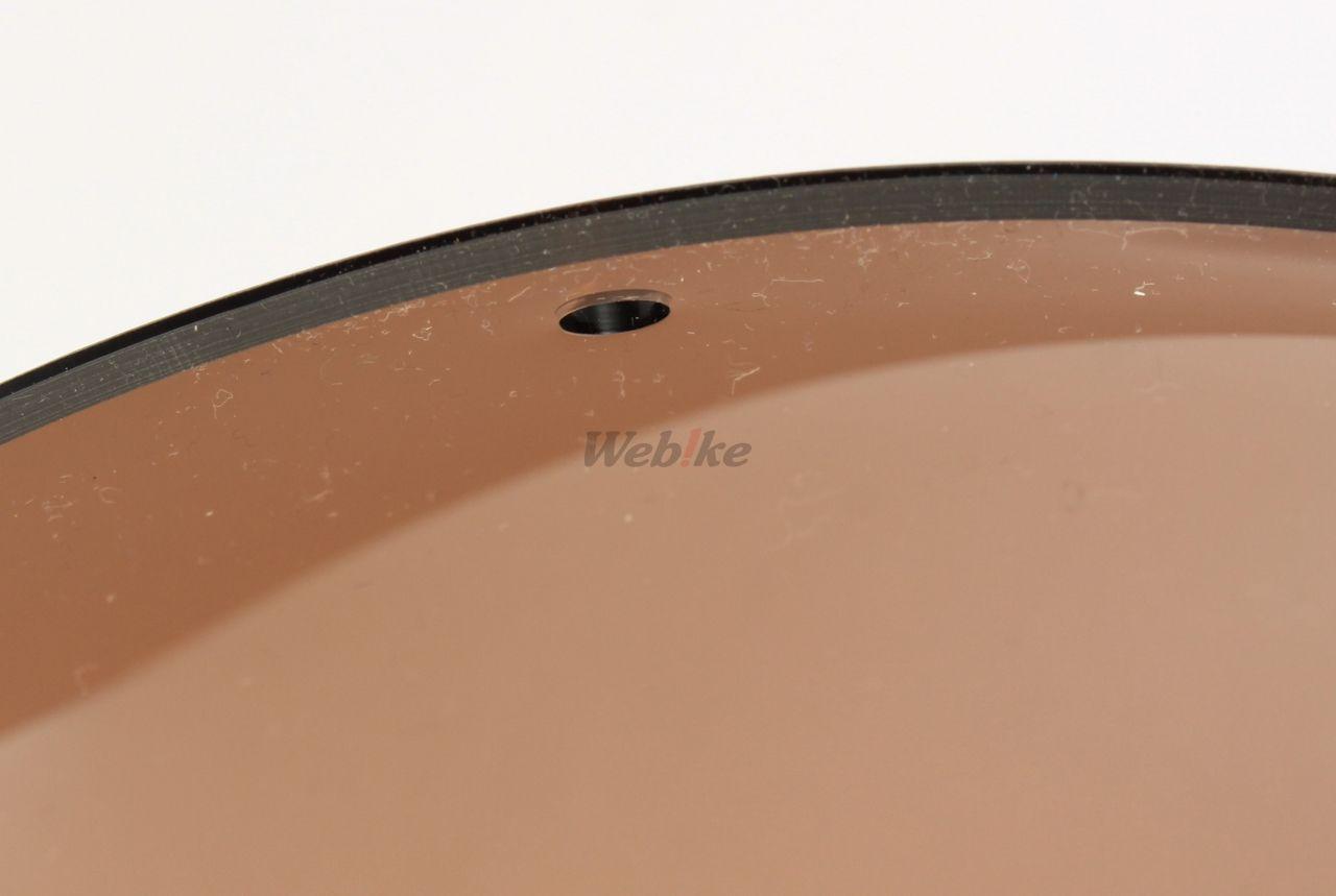 【DOREMI COLLECTION】風鏡 - 「Webike-摩托百貨」