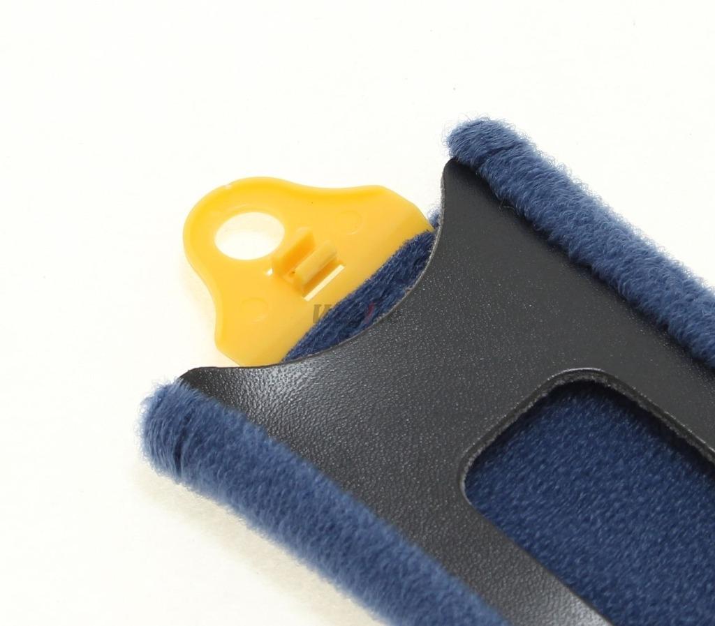 【Arai】安全帽帶套 紫色 - 「Webike-摩托百貨」