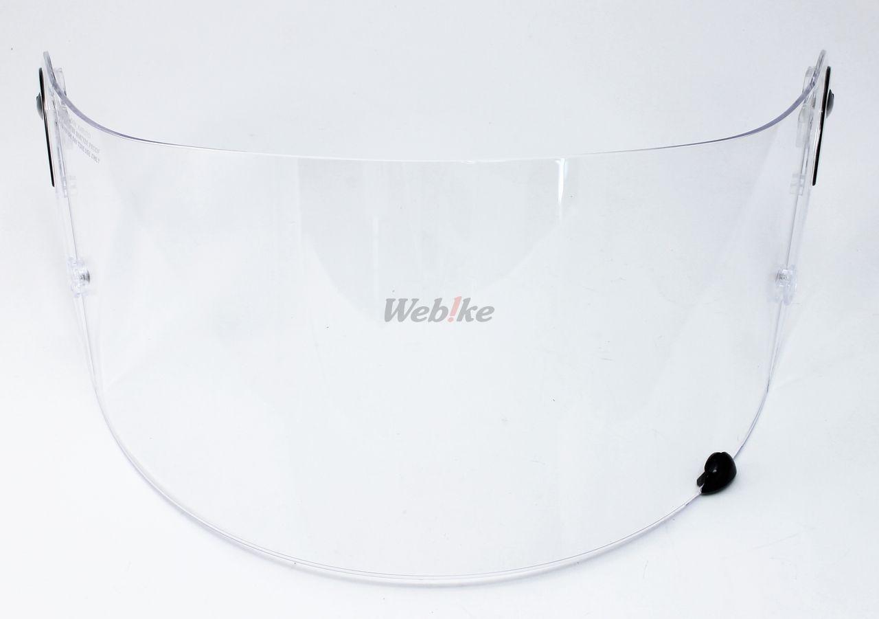 【OGK KABUTO】SAF 安全帽鏡片 - 「Webike-摩托百貨」