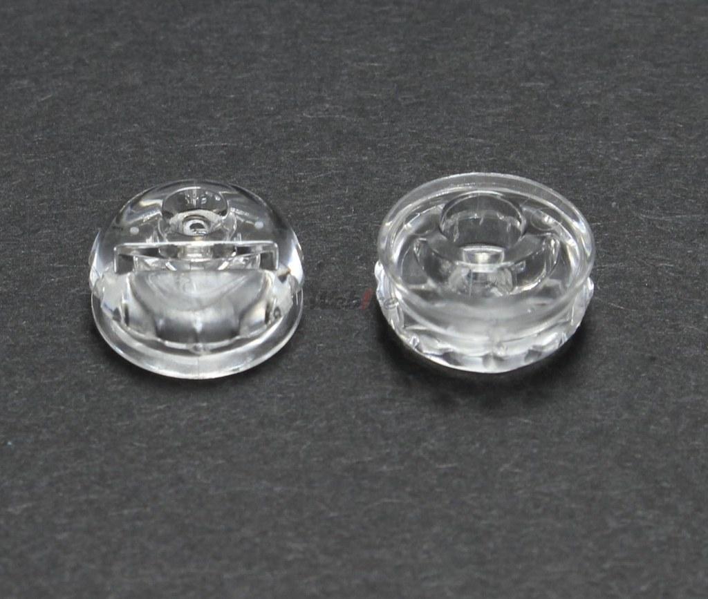 【OGK KABUTO】安全帽風鏡固定螺絲No.3 - 「Webike-摩托百貨」