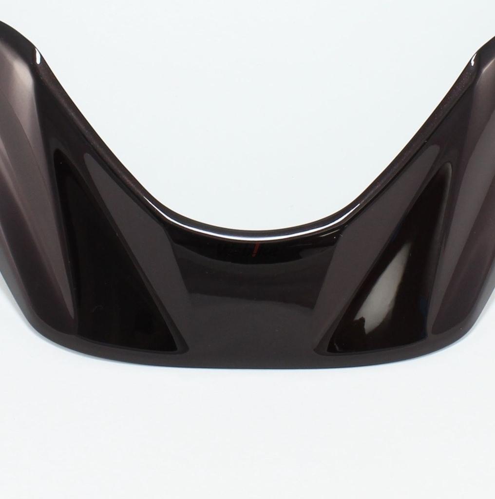 【Arai】CT安全帽帽緣 - 「Webike-摩托百貨」