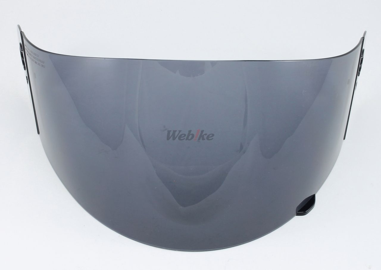 【OGK KABUTO】VALER 安全帽鏡片 - 「Webike-摩托百貨」