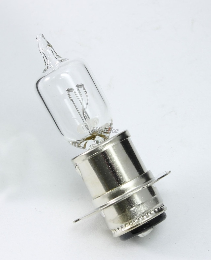 【M&H】頭燈燈泡 (標準型鹵素燈) H9 - 「Webike-摩托百貨」