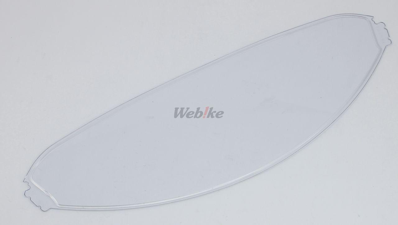 【HJC】Pinlock防霧鏡片 - 「Webike-摩托百貨」
