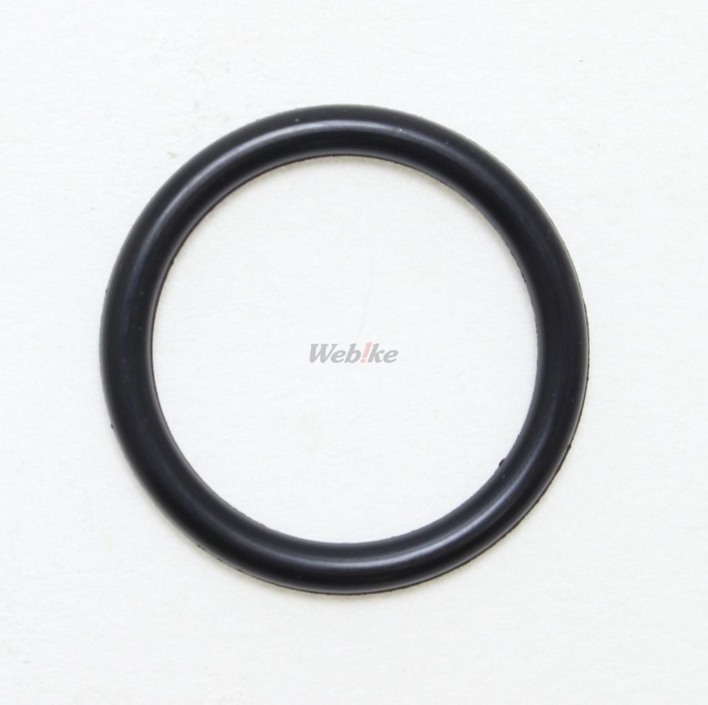 【KITACO】O環 - 「Webike-摩托百貨」