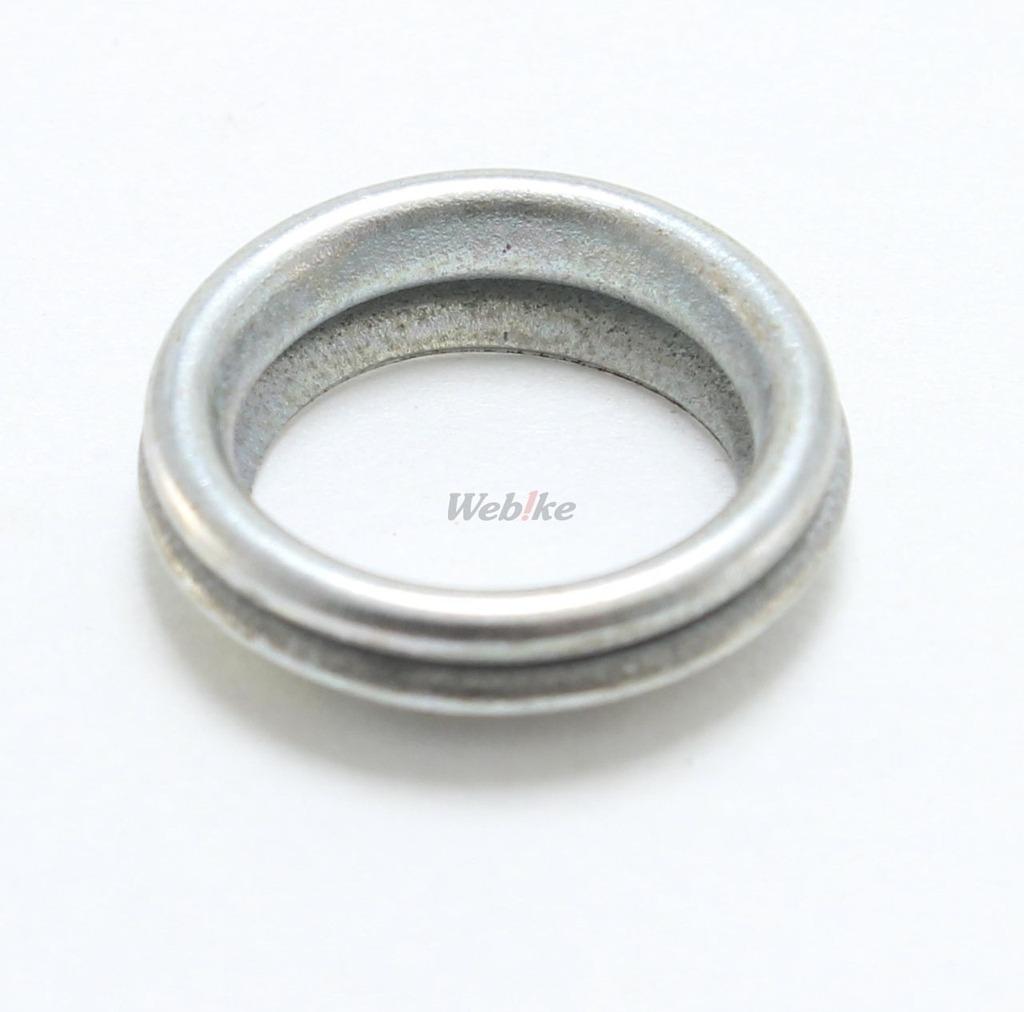 【KITACO】洩油螺絲墊片 - 「Webike-摩托百貨」